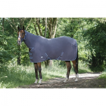 equitheme-combo-polar-fleece-sheet-400g.jpg