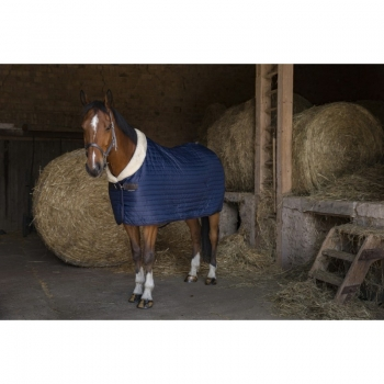 equitheme-teddy-stable-rug-synthetic-sheepskin-lined.jpg