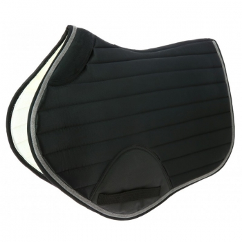 equitheme-competition-saddle-pad (5).jpg