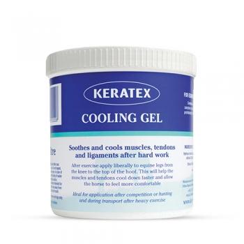 cooling gel.jpg