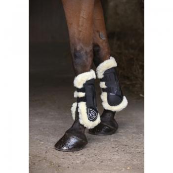 norton-xtr-tendon-boots-in-synthetic-sheepskin.jpg