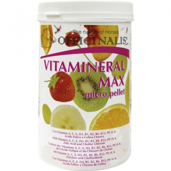 officinalis-vitamineral-max-complementary-feed.jpg