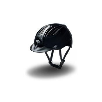 las-xtb-endurance-black.jpg