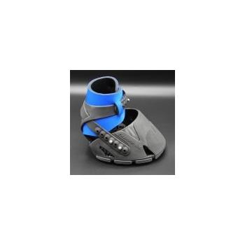 MEDIA_FLEXHORSE-ROYAL_BLUE-1-150x150.jpg