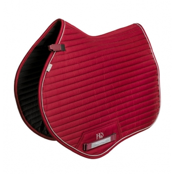 DPHE0G-Q000-Horseware-Everyday-Show-Jumping-Pad-Burgundy-600x620.jpg