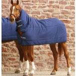 Horseware Plus alustekk 300g