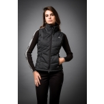 LODI WATERPROOF GILET