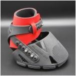 Flex Hoof Boots 130mm