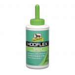 Hooflex All Natural