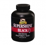 Absorbine Super Shine kabjaläige