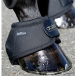 DALMAR® Overreach Boot