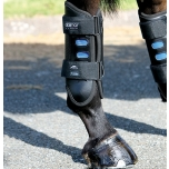 DALMAR® Eventer Back Boot