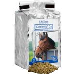 Compose® (rahustav lisand)
