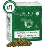Farrier's Formula® Double Strength 2*5kg