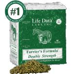 Farrier's Formula® Double Strength 5kg