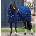 Rambo® Stable Plus tallitekk (Vari-Layer) 450g