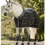 Horseware Fashion Cosy fliistekk