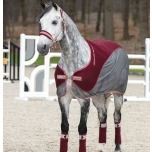 Horseware Fashion Hybrid Cooler