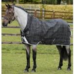Rhino® Wug with Vari-Layer® Pony 0g / 200g