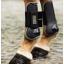Amigo® Tendon & Fetlock Boots1.jpg