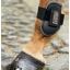 Amigo® Tendon & Fetlock Boots3.jpg
