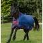 AASA41-CDCO_AASA42-CDCO-RGB-600x620.jpg