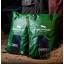 bag-for-life-600x620.jpg