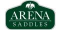 Arena®