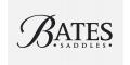 Bates®