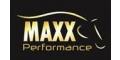MaxxPerformance