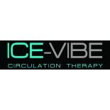 Ice-Vibe