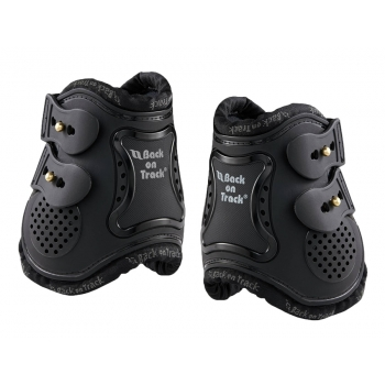 Black-Fetlock-Boots_royal.jpg