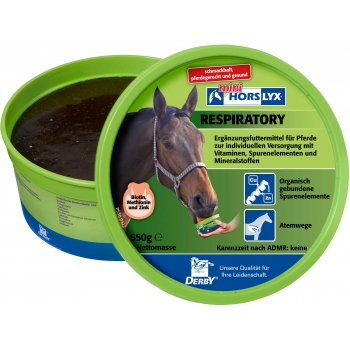derby-horslyx-respiratory-650-g-416572-en.jpg