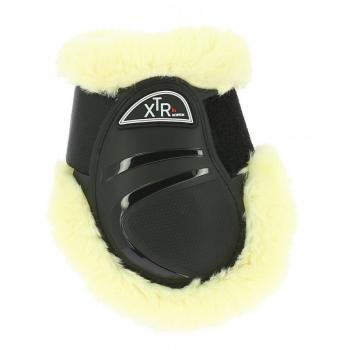 norton-xtr-fetlock-boots-in-synthetic-sheepskin (4).jpg