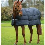 Horseware Optimo alustekk (100g/200g/300g/400g)