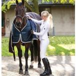 Horseware Vari-Layer alustekk