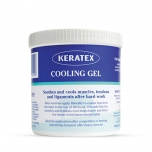 Keratex Cooling Gel 1l