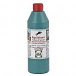Equiclean  (kõõmavastane šampoon)