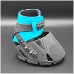 Flex Hoof Boots 140mm