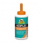 Hooflex Liquid Conditioner