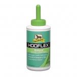 Hooflex All Natural