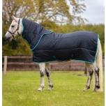 Amigo Insulator Pony Plus 200g