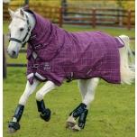 Rhino® Plus with Vari-Layer® Pony 200g