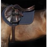 Horseware Sport Saddle Pad