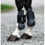 Amigo® Tendon & Fetlock Boots2.jpg
