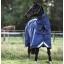 AAAF01-BQGB-horse-Rambo-Optimo-Turnout-with-hood-600x620.jpg